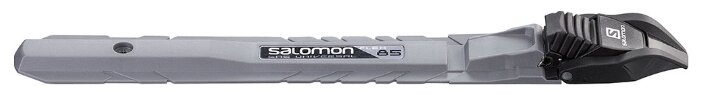 Крепления для беговых лыж Salomon SNS Universal 368185