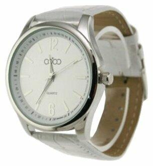 Наручные часы Cooc WC15634-1