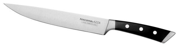 Tescoma Нож порционный Azza 15 см