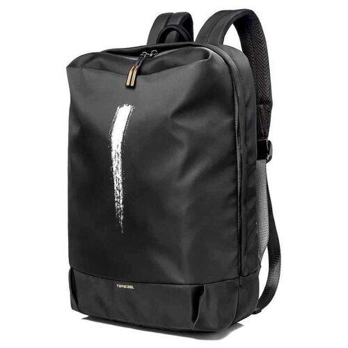 Рюкзак Tangcool TC8009 черный рюкзак tangcool tc8007 1 черный 15 6