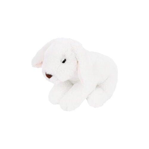 Купить Мягкая игрушка Fluffy Family Зайка 19 см, Мягкие игрушки