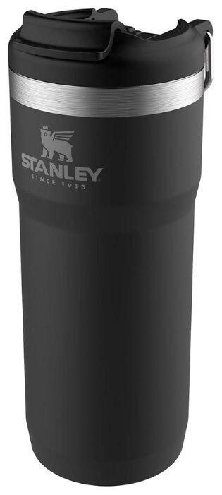 Термокружка STANLEY Classic Twin Lock (0,47 л)