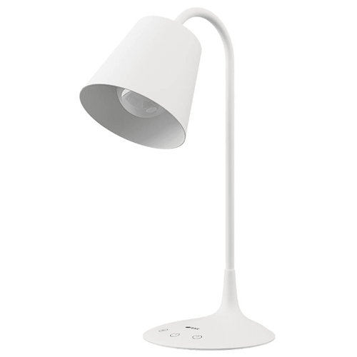 Настольная лампа светодиодная HIPER IoT DL331