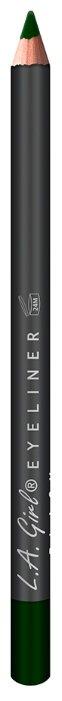 L.A. Girl Карандаш для глаз Eyeliner Pencil
