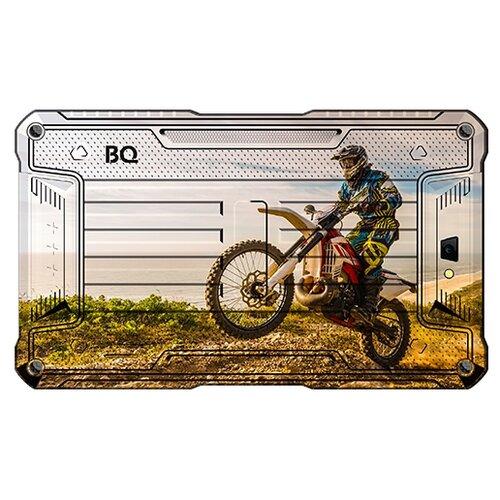 Планшет BQ 7082G Armor print16 планшет