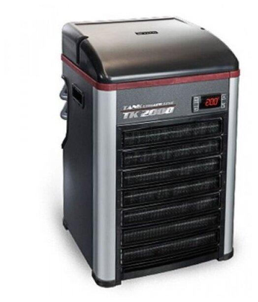 Холодильник для аквариума 2000 л Teco TK2000