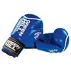 Боксерские перчатки Green hill Panther (BGP-2098)