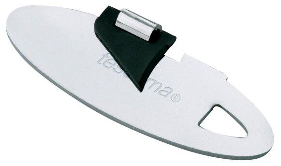 Нож консервный Tescoma Presto 420250, нержавеющая сталь, Tescoma (Тескома)