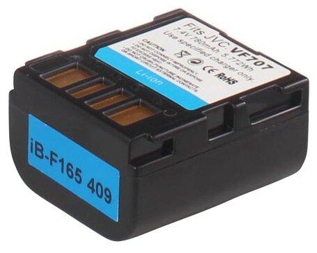 Аккумулятор iBatt iB-F165