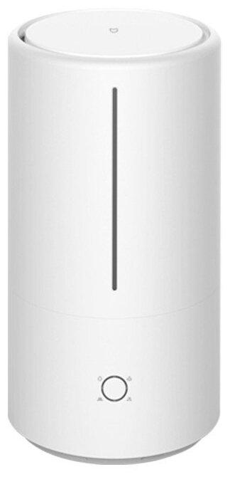 Увлажнитель воздуха Xiaomi SCK0A45 — купить по выгодной цене на Яндекс.Маркете