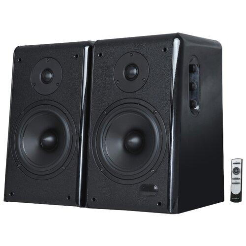 цена на Компьютерная акустика Microlab SOLO 16 black