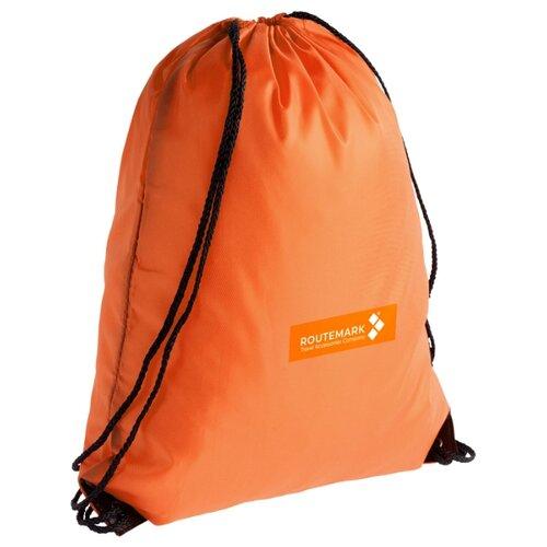 Рюкзак ROUTEMARK db (orange)