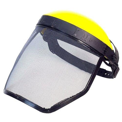 Щиток SIAT Pro 650501 желтый/серый