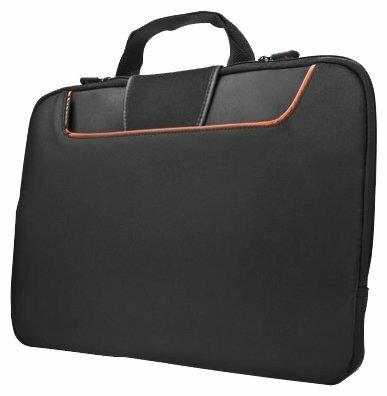 Чехол Everki Commute Laptop Sleeve 13.3