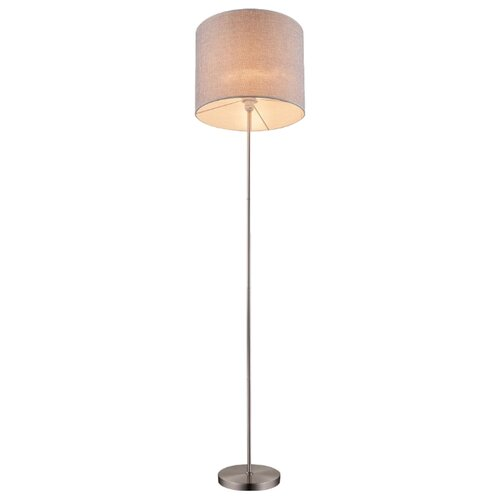 цена на Торшер Globo Lighting Paco 15185S 60 Вт