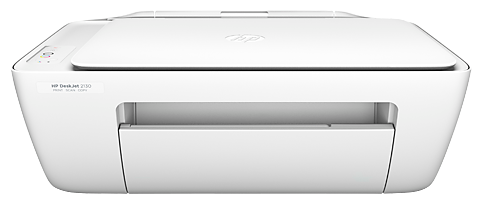 МФУ HP DeskJet 2130