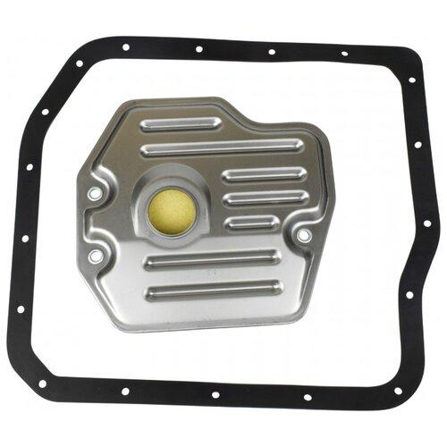 Масляный фильтр JS JT426K масляный фильтр js jt128k