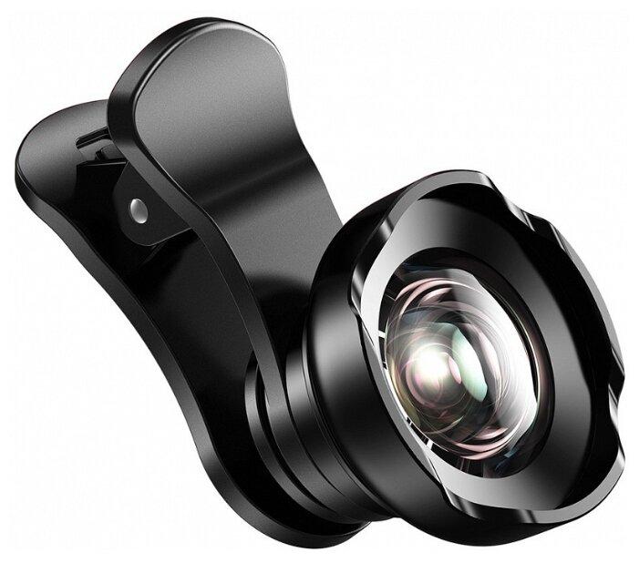 Набор объективов Baseus Short Videos Magic Camera General (ACSXT-D01/09)