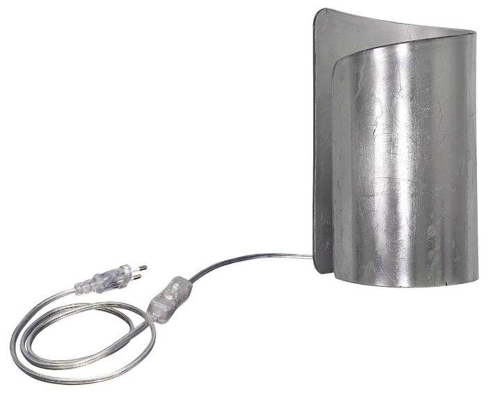 Настольная лампа Lightstar Simple Light 811 811914,
