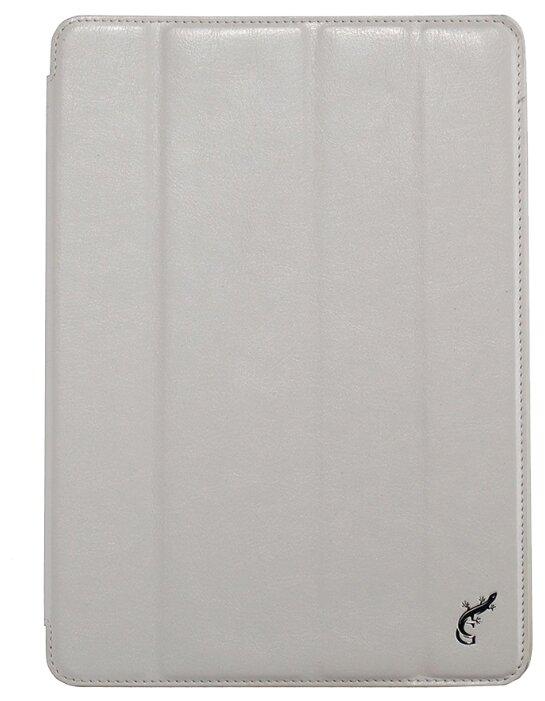 Чехол G-Case Slim Premium для Apple iPad Air