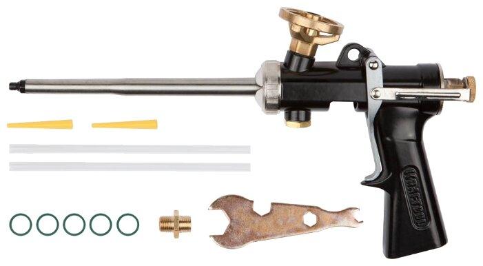 Профессиональный пистолет для пены Kraftool SUPER-KRAFT 06853
