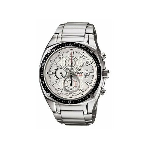 Наручные часы CASIO EF-553D-7A ef 125d 7a