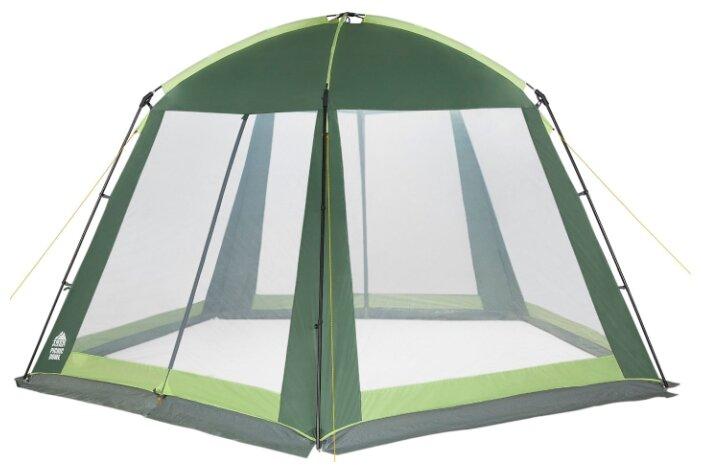 Шатер кемпинговый TREK PLANET Picnic Dome