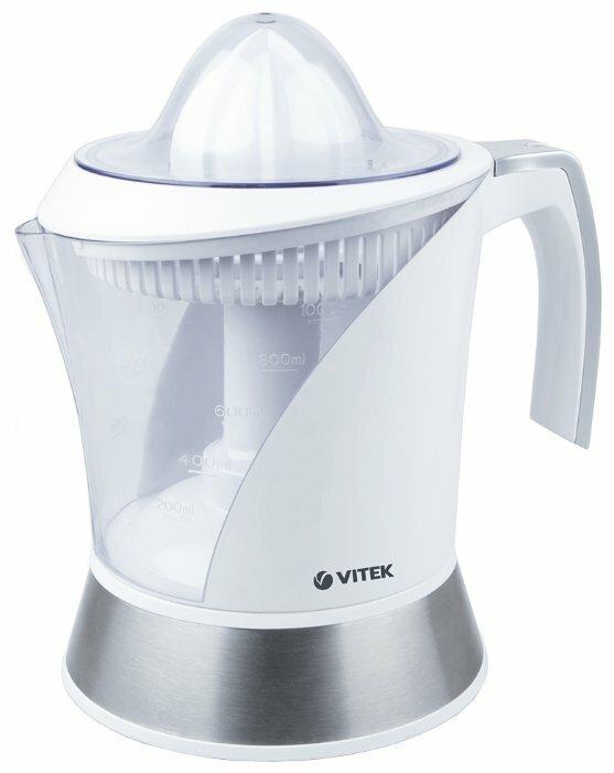 Соковыжималка VITEK VT-3654
