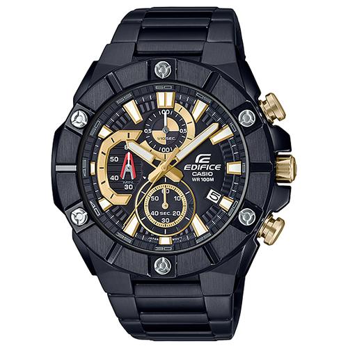 Наручные часы CASIO EFR-569DC-1A наручные часы casio efr 546d 1a