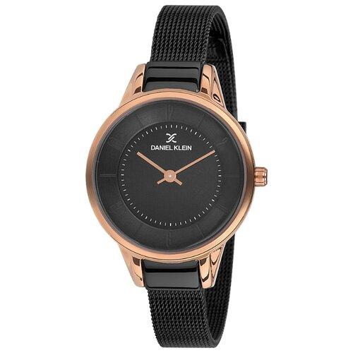 Наручные часы Daniel Klein 11790-4 наручные часы daniel klein 11757 4