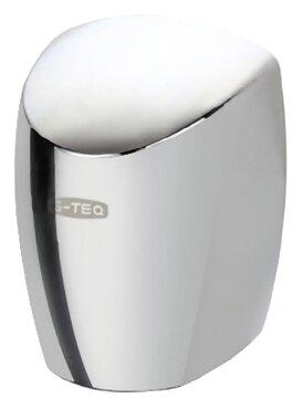 Сушилка для рук G-Teq 8887 MC 1200 Вт