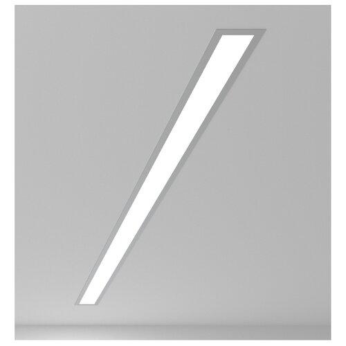 Встраиваемый светильник Elektrostandard a041458 mantra 4896