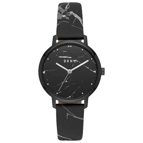 Наручные часы DKNY NY2715 часы dkny dkny dk001dwauws6