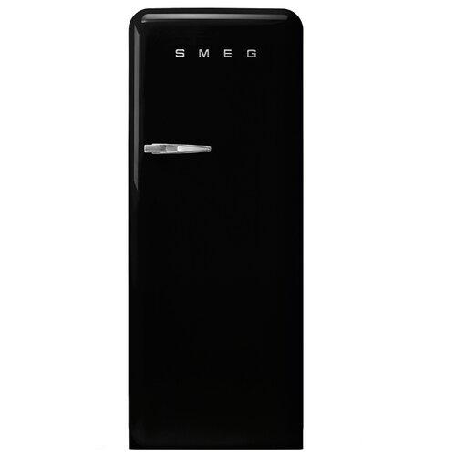 Холодильник smeg FAB28RBL3 smeg fab5lne