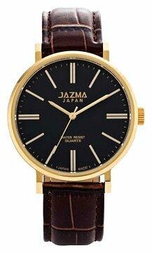 Наручные часы Jaz-ma J11U742LS