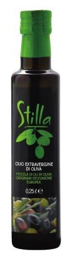 Stilla Масло оливковое Europeo