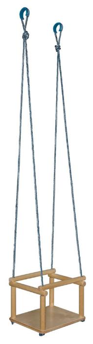 Шпагат Качели подвесные