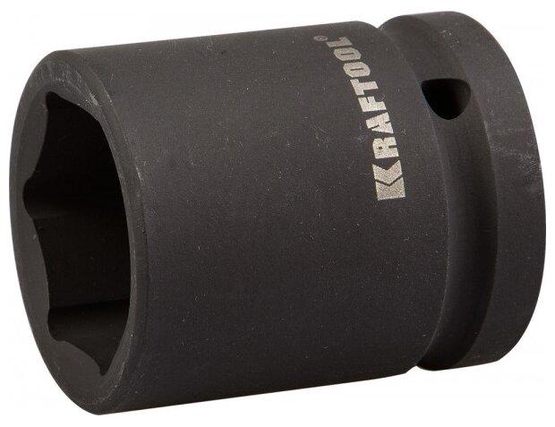 Торцевая головка ударная Kraftool Industrie Qualitat 27945-30