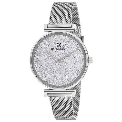 Наручные часы Daniel Klein 12070-6 наручные часы daniel klein 11690 6