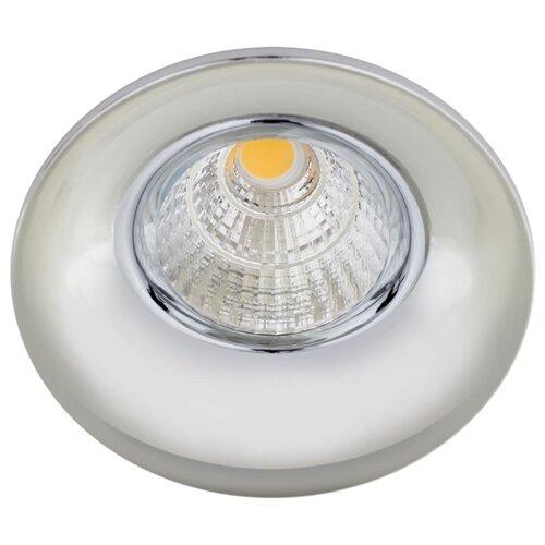 Встраиваемый светильник Citilux Гамма CLD004W1