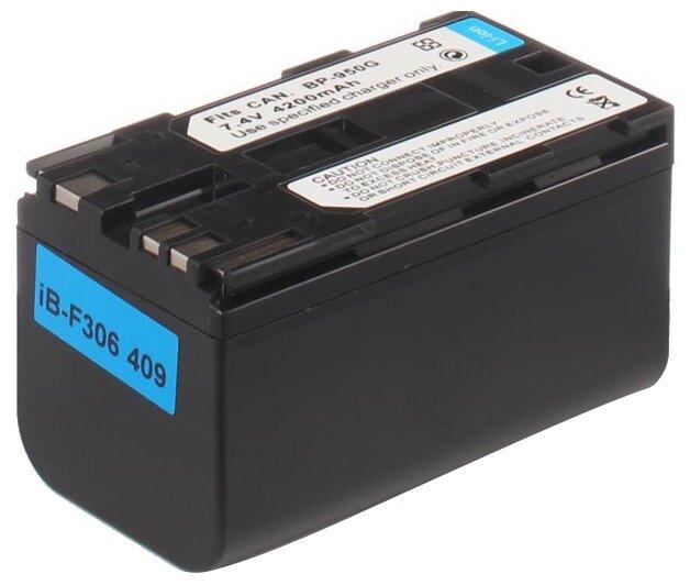 Аккумулятор iBatt iB-F306
