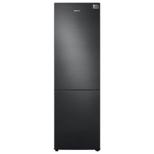 Холодильник Samsung RB-34 N5061B1 холодильник samsung rb 33 j3420bc
