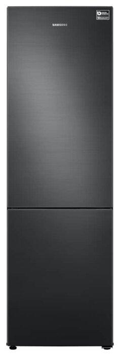 Холодильник Samsung RB-34 N5061B1
