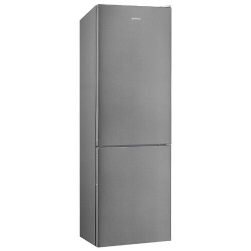 Холодильник smeg FC202PXN холодильник smeg fa860ps