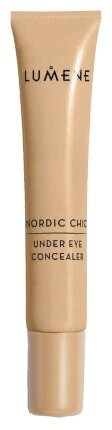Lumene Консилер Nordic Chic Under Eye Concealer