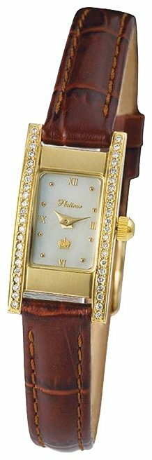 Наручные часы Platinor 90566.316