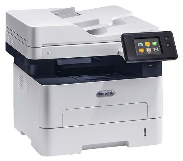 МФУ Xerox B215 — купить по выгодной цене на Яндекс.Маркете
