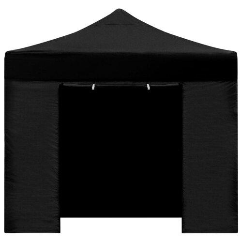 Шатер Helex S6.4, 3x2 черный