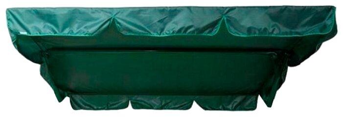 Тент Мебельторг для качелей Люкс 2, Люкс 3 (ТК108/ТК139/ТК73/ТК24)