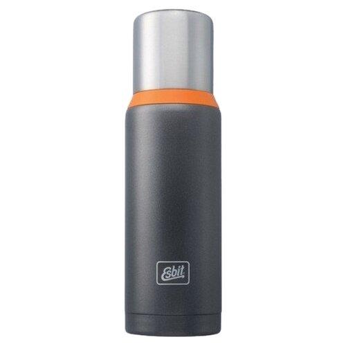 Классический термос Esbit VF1000DW (1 л) серый
